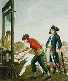 http://laura579.files.wordpress.com/2010/02/robespierre_guillotined_reign_of_terror_1794.png